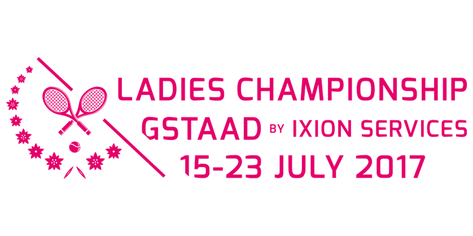 ladies championship gstaad ixion